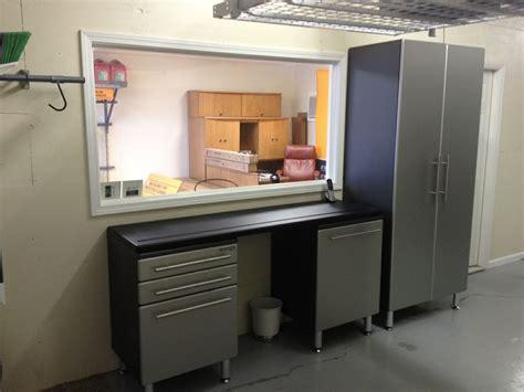 Garage Cabinets Houston Houston Garage Cabinet Ideas Gallery 5 Garage