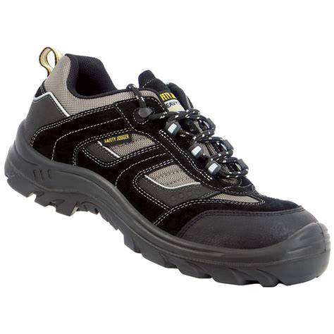 Safety Jogger Shoes Rihanna safety jogger eh composite toe work shoe jumpereh