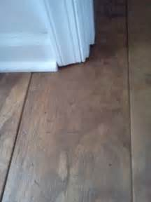 Discounted Carlisle Wood Flooring - 340 best images about plywood floors on oak