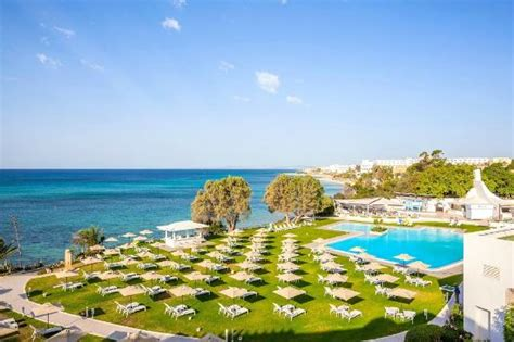 best hotels in tunisia the 10 best tunisia hotel deals may 2017 tripadvisor