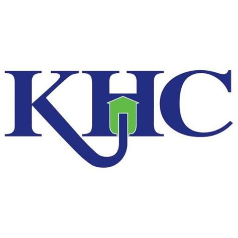 Ky Housing Corp Kyhousing Twitter
