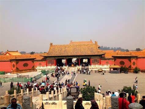 Back Door China by Back Door In Beijing China Free Stock Photos In Jpg Format