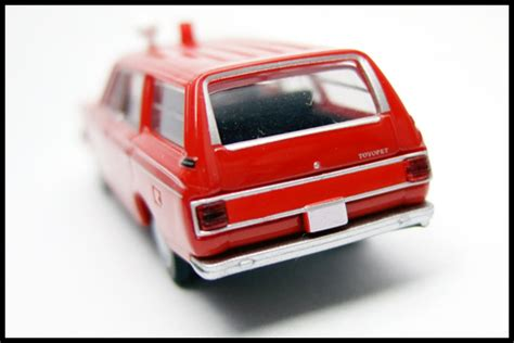 Tomytec 1 80 Toyota Crown 2 ミニカーコレクション モノぶろぐー tomytec categpry