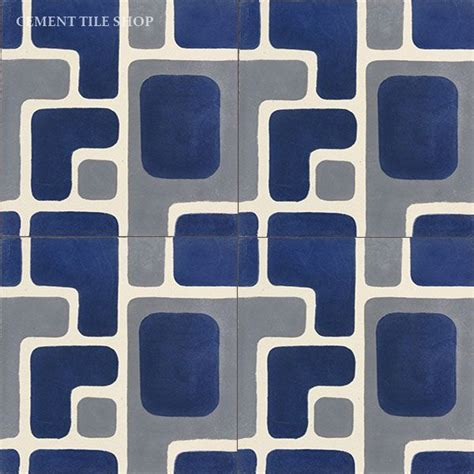 tile pattern visualizer oceana cement tile collection new additions cement