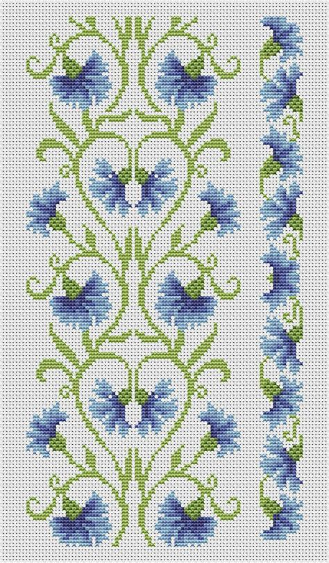 embroidery pattern generator 1673 best images about ponto cruz on pinterest christmas