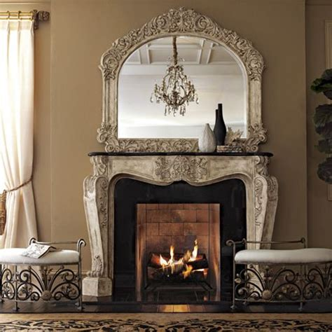 country style electric fireplace 1000 images about style mantels on