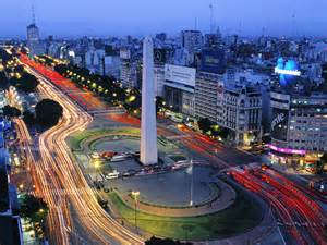 Buenos Aires Things To Do In Buenos Aires Search Engine At