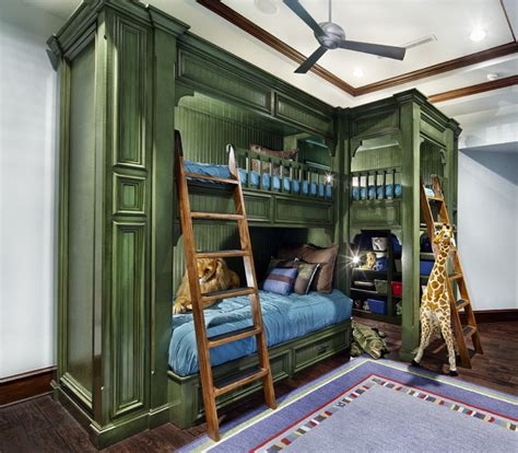 awesome bunkbeds 15 best bunk bed ideas to get you inspired my woodworking