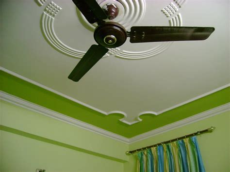 pop ceiling designs latest living room ceiling design