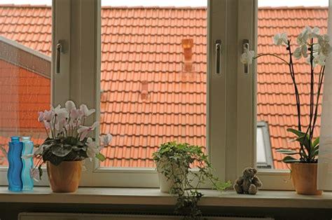 wohnzimmer jung matt deutschlands h 228 ufigstes wohnzimmer bpb