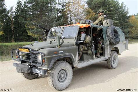 ranger defender brothers of company b books land rover defender 130 kajman 03 cz autor jan kouba