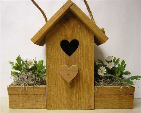 decorative bird houses woodwork decorative birdhouse designs pdf plans