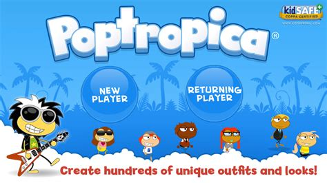 Poptropica Gift Card - amazon com poptropica appstore for android