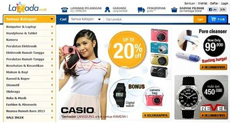 pasarlokal toko elektronik online di sing anda macam macam toko online di indonesia air211299