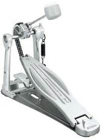 Tama Hp310l Single Pedal Bassdrum news featured products tama drums and hardware on