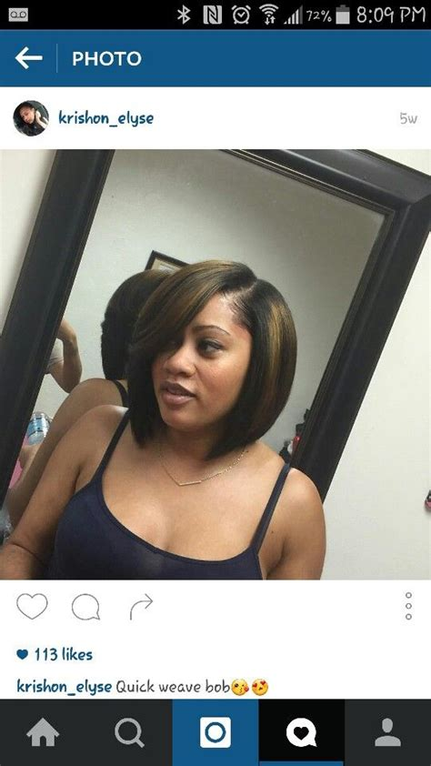 versatile sew in for white people 17 best ideas about quick weave on pinterest quick weave