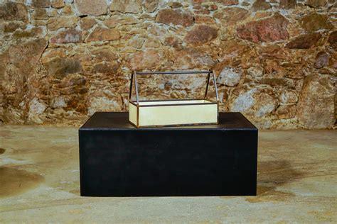 Box Serbaguna Multifunction Box 2 In 1 multibox maximilian bech