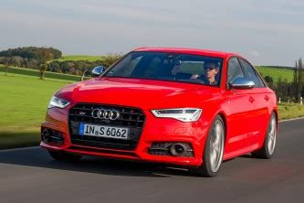 page 2 2015 car reviews road tests comparisons motor .html