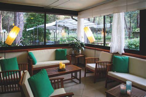 hotel giardino lacona hotel giardino auf der insel elba in capoliveri loc