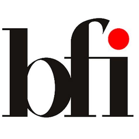 flickr bfi office furniture