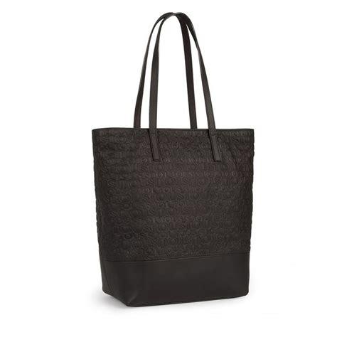 Kaos Pocket 02 Black tous marroquiner 237 a urbana block 595900455 tous bolsos