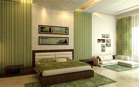 lime green and white bedroom bedroom lime green black and white bedroom ideas