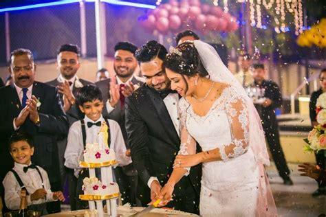 Best Candid Christian Wedding Photography Mumbai. Top