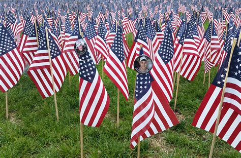 day photos for memorial day when is memorial day holidays net