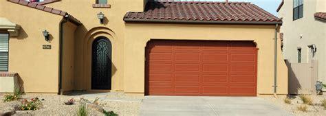 A1 Affordable Garage Door Affordable Garage Doors A1 Affordable Garage Door Services Plano Tx Residential Doors Custom