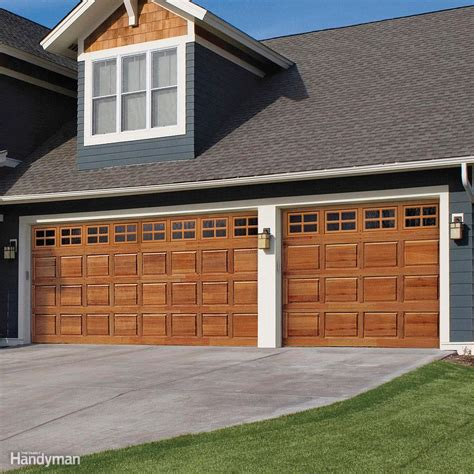 20 Wide Garage Door by 20 Wide Garage Door Fancy Home Design Modern
