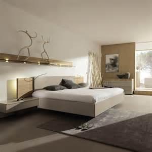 Bedroom Ideas Brown Furniture Schlafen Entspannen Prolegro De