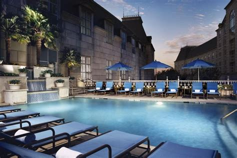 best hotel comparison voted best hotels comparison website compare