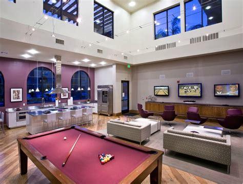 community rooms for rent aquatera rentals san diego ca apartments