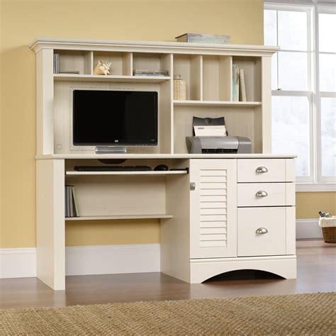 study desk and bookshelf 15 best ideas of study desk with bookshelf