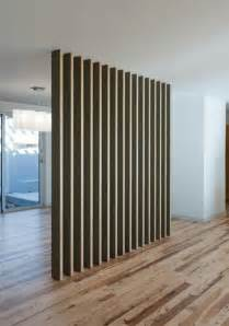Door Screen Curtain Best 10 Room Dividers Ideas On Pinterest Tree Branches