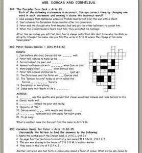 biblical homeschool curriculum worksheets for paul and the