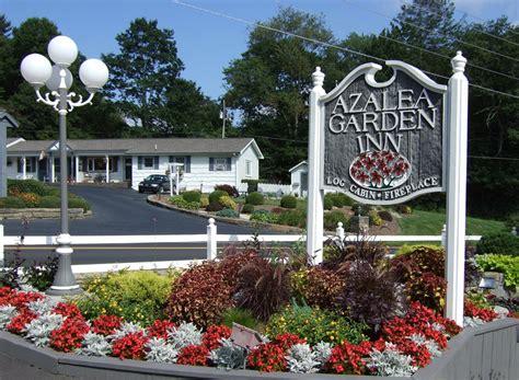 azalea garden inn blowing rock nc azalea garden inn blowing rock nc blue ridge travel