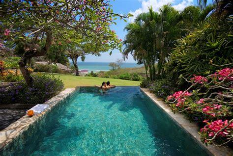 villas  ayana resort bali jimbaran updated