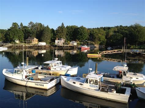 Calendar Islands Maine Lobster 17 Best Images About Boothbay Harbor On
