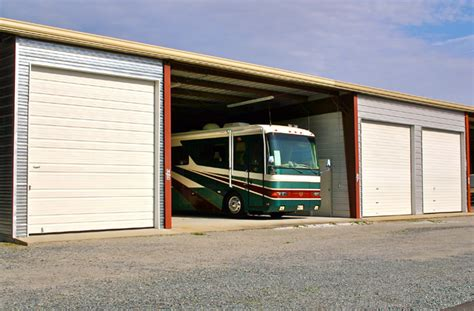 boat and rv storage wilmington nc flexible storage boat rv storage wilmington nc