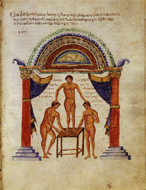 Biblioteca Medicea Laurenziana La Forma Del Libro