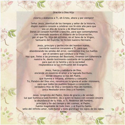 Oracion De Bebe Por Nacer | oracion beb 233 por nacer imagui