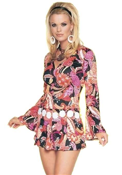 fashion dress 70s style 70s style dresses www pixshark com images galleries