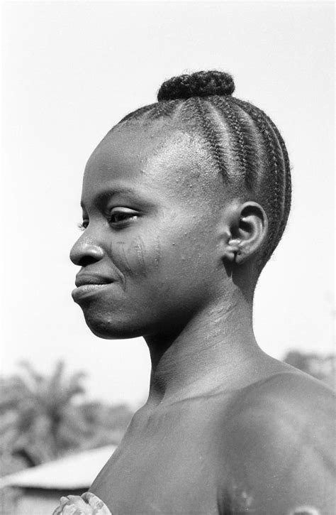 african hairstyles styles of yesterday and today 48 best tressed to kill images on pinterest african