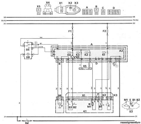 webasto hl18d wiring diagram wiring diagram