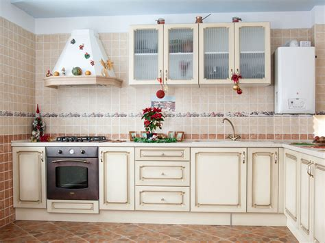 Kitchen Wall Tile Ideas Kitchen Wall Tiles