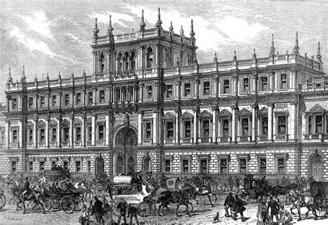 burlington house file burlington house iln 1873 jpg wikimedia commons