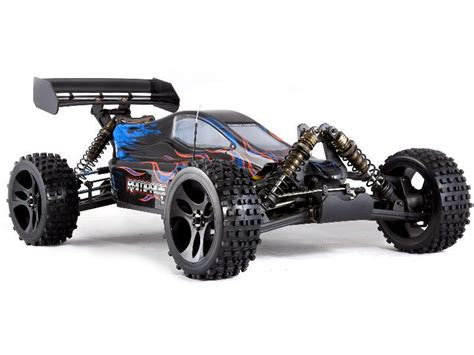 rc nitro trucks for sale amazon com nitro rc truggys for sale trucks for sale