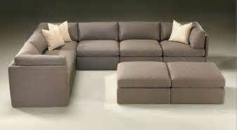 sofa pit agata sectional the o jays sectional sofas and sofas
