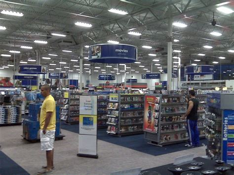 best electronics best buy in los angeles best buy 2909 los feliz blvd